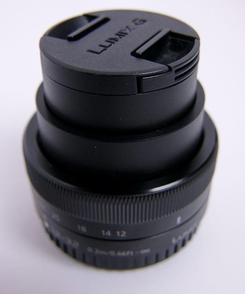 12-32mm