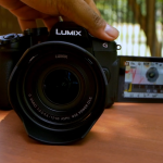 5 amazing vlogging features on the Panasonic Lumix cameras