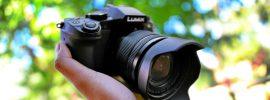 OpenFilmmaker Camera Sales